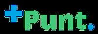 RegioPlus PlusPunt